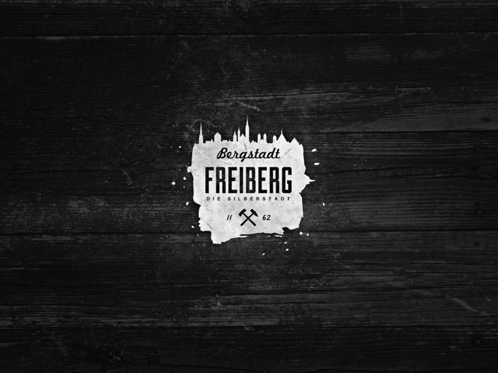 freiberg-logo-holz